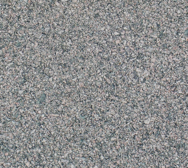 home_stone_product3