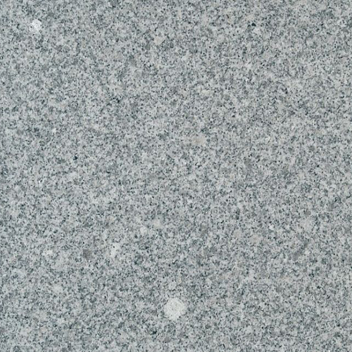 Granits - Galaxy Grey adouci