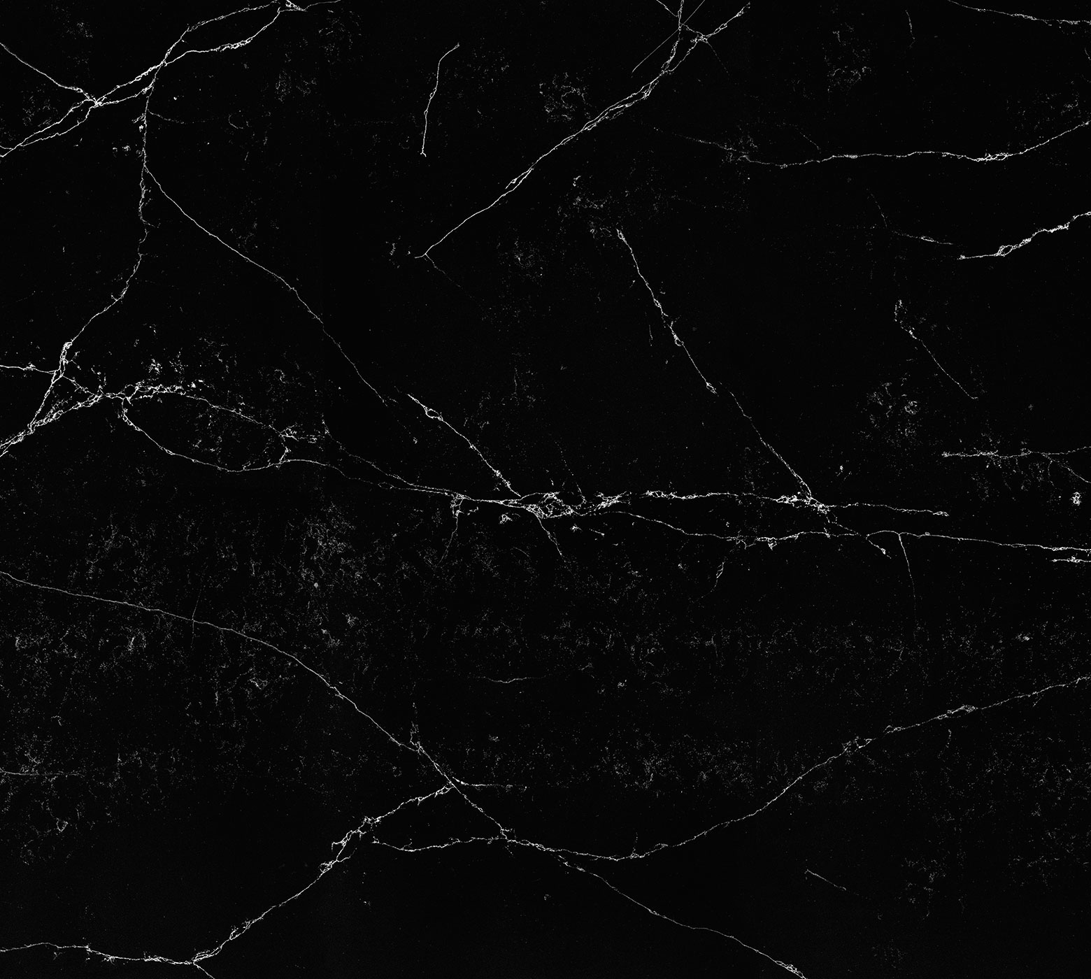 Composite de Quartz - Unique - Marquina