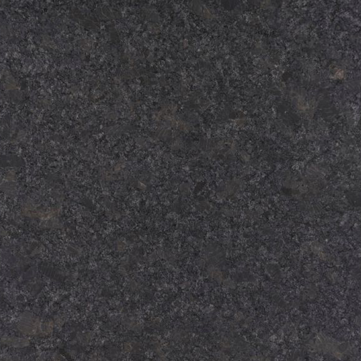 Granit - Steel Grey Skintouch